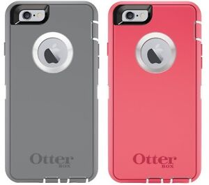 Otter-Box-Defender-Series-Case-for-Apple-iPhone-6-6S