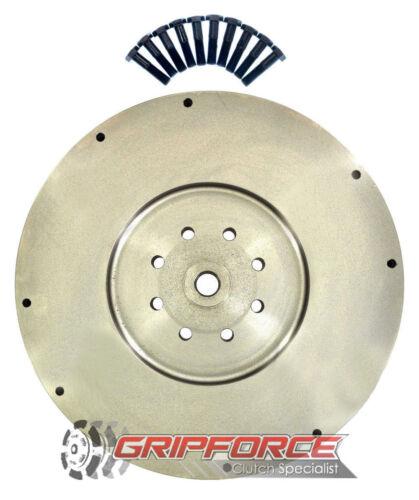 informafutbol.com Automotive Car & Truck Parts GF 13