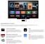 TV-Apple-de-2nd-generacion-transmisor-multimedia-A1378 miniatura 3