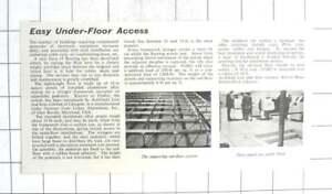 1962-Archibald-Low-And-Sons-Ltd-Glasgow-Easy-Underfloor-Access