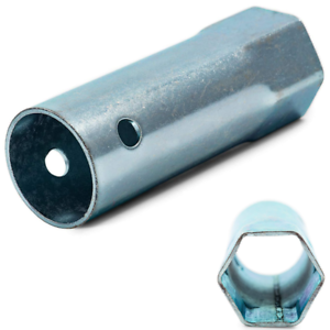 Camco 11691 Water Heater Tank Rinser