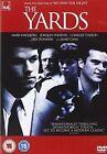 Yards 6867449010298 DVD Region 2 P H
