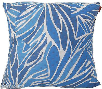 Missoni Home Fodera Cuscino Outdoor Emme Collection Macon 501 Lycra Pillow Cover Con Le Attrezzature E Le Tecniche Più Aggiornate