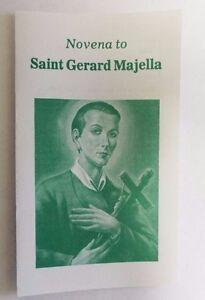 Saint-Gerard-Majella-Novena-New-from-Italy