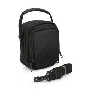 Shoulder-Waist-Camera-Case-Bag-For-Canon-PowerShot-SX620HS-SX730HS-SX740