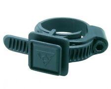 Topeak F55 staffa di fissaggio, per gli strumenti di montaggio, PHONECASE, ecc.