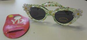 bébé Lunettes de Soleil pour Fillette Protection -UV 0 6 mois   eBay edf9b1c01e69
