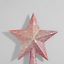 Hemway-Premium-Ultra-Sparkling-Glitter-Rose-Gold-Holographic-Nail-Art-Craft thumbnail 7
