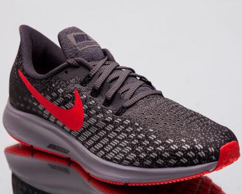 low priced c8cdd b9d0f Mens Nike Air Zoom Pegasus 35 942851-006 942851-006 942851-006 Thunder