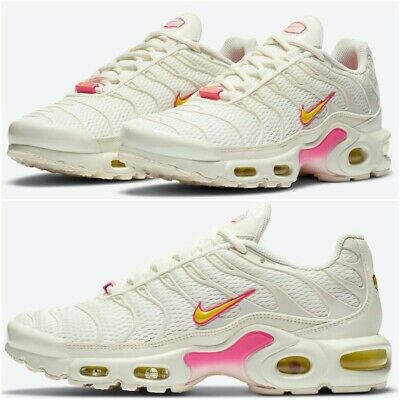 Nike Tuned TN Women Trainers Limited