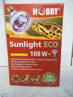 Beleuchtung 108w In Verschiedenen AusfüHrungen Und Spezifikationen FüR Ihre Auswahl ErhäLtlich Hobby 37546 Sunlight Eco