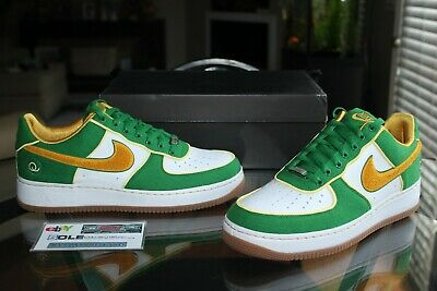 air force 1 pack
