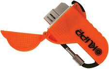 Ultimate Survival WG01773 Klipp Lighter Orange