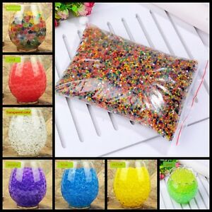 Pearl-Shaped-Crystal-Soil-Magic-Jelly-Balls-Water-Beads-Mud-Soft-Watergun-bullet