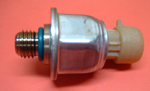 Ford 6.0L Powerstroke Injection Control Pressure ICP Sensor NEW OEM 9//03-10