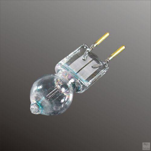 Leuchtmittel Halogen Birne Osram Halogenlampe HALOSTAR ECO GY6.35 12V 50W
