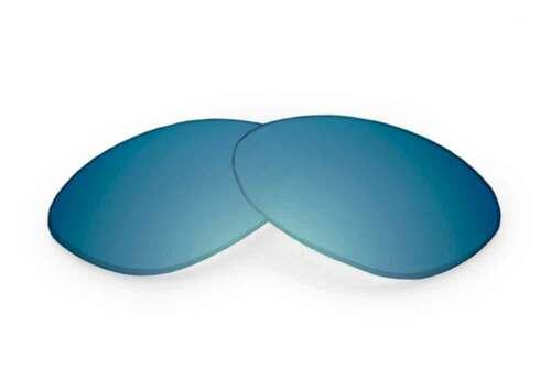SFx Replacement Sunglass Lenses fits Dolce /& Gabbana DG2092-59mm wide