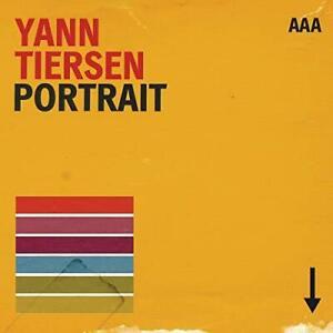 Yann-Tiersen-Portrait-NEW-2CD