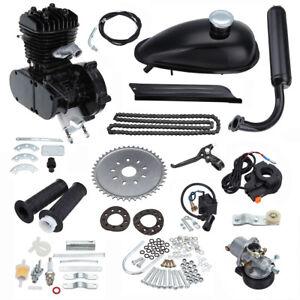 80CC-Motor-Engine-Kit-2-Stroke-Motorized-Push-Bike-Motorised-Bicycle-Petrol-Gas