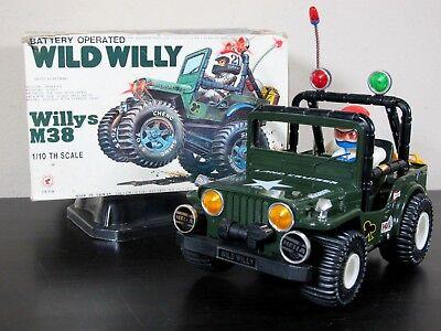 Tamiya Rear Wheels Axle 1//10 TG10 Wild Willy TAM50808