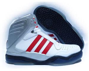 Image is loading Adidas-Originals-Tech-Street-Mid-G65890-Men-039-