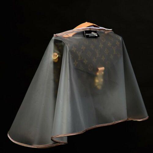 Bag Raincoat Slicker Tote Bags And Purses Large For Designer Handbags