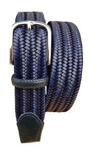 Cintura-intrecciata-extra-large-3-5-cm-in-4varianti-di-colore
