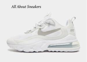 Détails sur Nike Air Max 270 réagissent