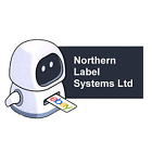 northernlabelsystemslimited