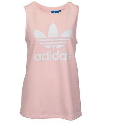 1a026459bfa adidas Originals Superstar Women's Track Jacket Black/white Bk5931 ...