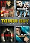 Tough Guy Collection - DVD Region 1