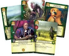 A Game of Thrones LCG *2x HOUSE TYRELL CORE* x38 Cards Faction 2nd GoT 2.0 lot
