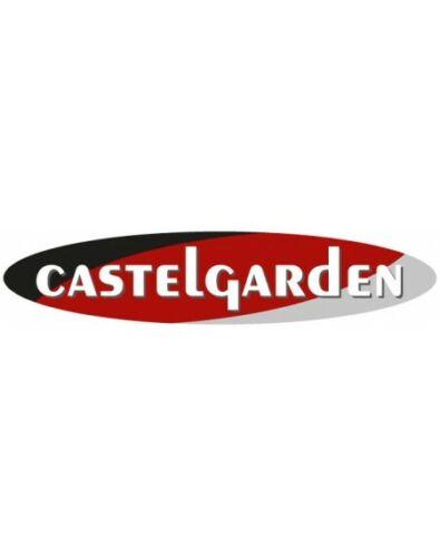 Cable de traction GGP 381000669//0