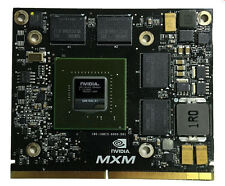 "K831 2009 Apple 24/"" iMac A1225 Video Card nVidia GeForce GT 120 256MB 661-4991"