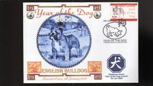 YEAR-OF-THE-DOG-STAMP-ILLUSTRATED-SOUVENIR-COVER-ENGLISH-BULLDOG-3