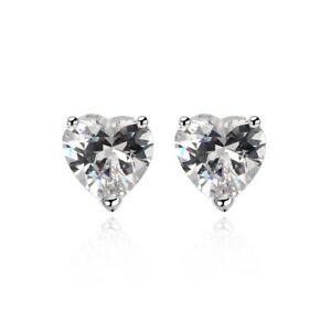Silver-Heart-Earrings-with-Crystals-from-Swarovski
