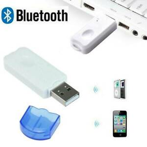 Bluetooth-Wireless-Car-USB-Stereo-Audio-Music-Speaker-Adapter-Receiver-Dongle