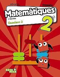 VAL-18-QUAD-MATEMAT-2-2N-PRIM-PECA-A-PECA-VALENCIA