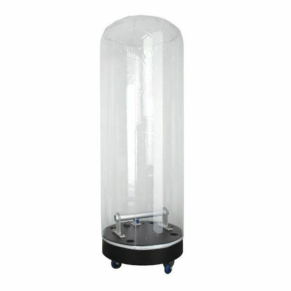 Outdoor dome geeignet up to MSR  HMI 575  large discount