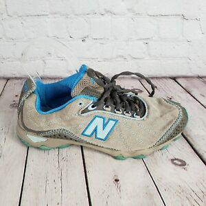 New Balance 790 Hiking Trail Running