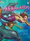 Mermaids, Sirens of the Sea by Scott Altmann (Paperback, 2009)