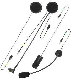 SET-AUDIO-CELLULAIRE-LINE-DOUBLE-MICROPHONE-F2-F2S-F3-F3S-F4-F4S