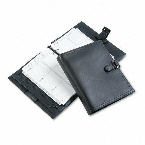 GAT 5PK1073 Micro-V Xf Ribbed V-Belt