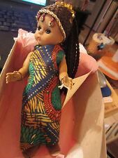 Madam Alexander doll MALI 11565