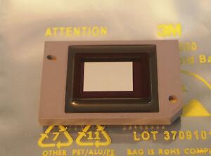 DMD-1076-6439B-1076-6339B-1076-6139B-1076-6039B-1076-6038B-DLP-Projector-Chip