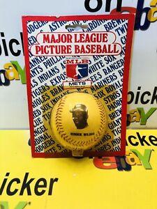 Vintage-New-York-Mets-Picture-Baseball-Tom-Seaver-Mookie-Wilson-George-Foster