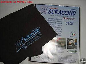 Humoristique Panno Scracchio * L'originale Unidea * Ecologico