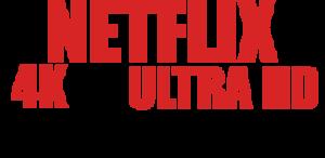 Netflix-30-days-4-4K-UltraHD-Screens-Private-GUARANTEE-Worldwide