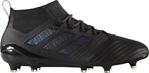 scarpe da calcio uomo adidas ace 17