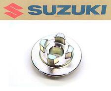 New Suzuki Speedometer Speed Sensor Rotor DL GSF GSX GSXR SFV (See Notes) #M194